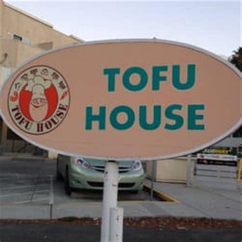 So Gong Dong Tofu House by So Gong Dong Tofu House 809 Foto E 1191 Recensioni