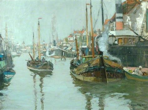 sailing boat auctions uk 1000 images about painting 4 sailing boats on