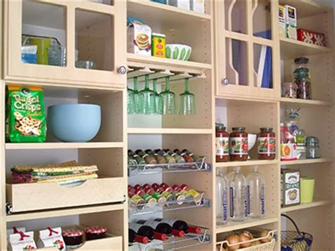 pantry organization and storage ideas hgtv simple ways to organize your home girly schtuff girly