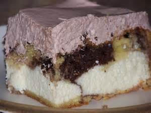 italienischer kuchen stefanies cooking spot italian cake
