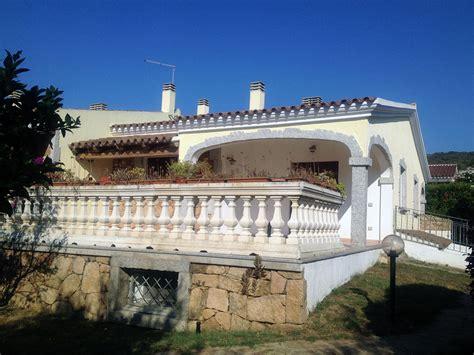 residence giardini residence i giardini di porto ottiolu ottiolu budoni