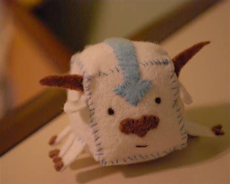 appa cube plushie  alpaca plushie sewing  cut