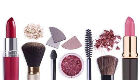 Daftar Make Up Ultima daftar alat make up yang aman dipinjamkan dan dilarang cantik tempo co
