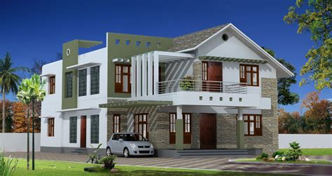 latest house design latest home designs original home designs