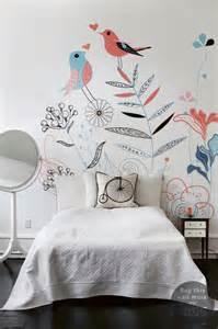 d 233 co chambre b 233 b 233 papier peint enfant