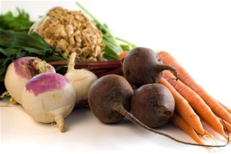 roots and tubers vegetables tuber vegetables family feud