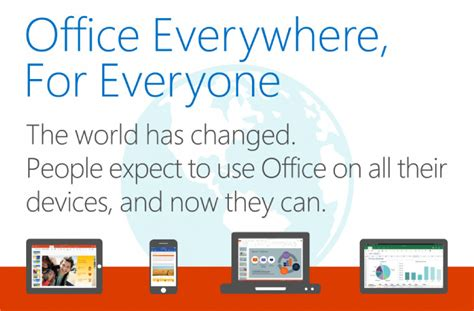 Microsoft Office For Android Tablet by Microsoft Office For Android Ingyen Dualsimsmartphones