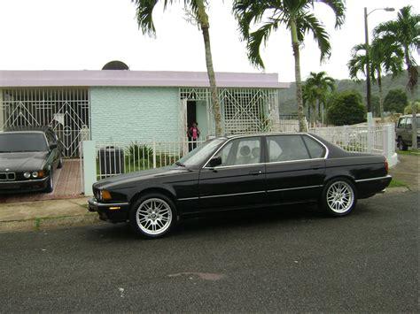 bmw 1990 7 series 1990 bmw 7 series vin wbagc8310ldc78533 autodetective
