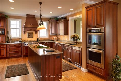 great kitchen cabinets entry door installation doors windows siding