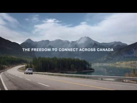 Casing Samsung Galaxy Note 4 Ac Milan Wide Sheva Custom Hardcase carlsberg stunts with bikers in cinema commercial
