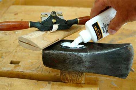 handle wooden tool handle replacement baileylineroad