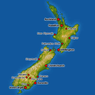 Can I Work In New Zealand With A Criminal Record Paid Surveys In New Zealand