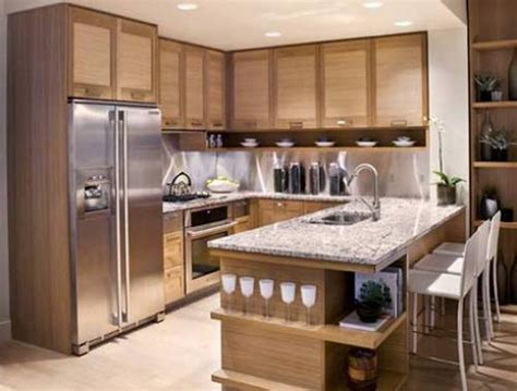 furniture for kitchen cabinets ikea kitchen cabinets reviews is it worth to buy
