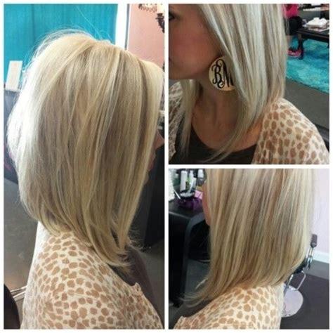 long bob hairstyles 2016 new lob haircuts 10 women s long bob hairstyles for 2016
