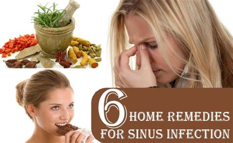 home remedy throat infection