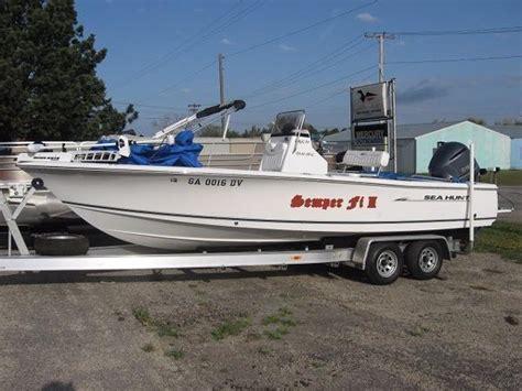 center console boats for sale in kansas boats for sale in glen elder kansas