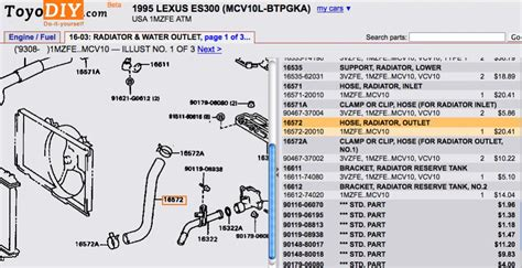 95 lexus es300 wiring diagram wiring diagram with description car wiring 144095d1242662110 95 lexus es300 what is this hose pipe pict lexus sc400 wiring
