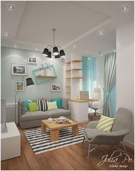 teal color schemes for living rooms best 25 teal living rooms ideas on teal living room accessories teal living room