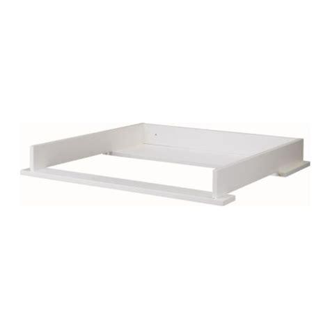 Plan A Langer Universel Pour Commode by Avis Plateau Pour Table 224 Langer Hemnes Ikea Chambre