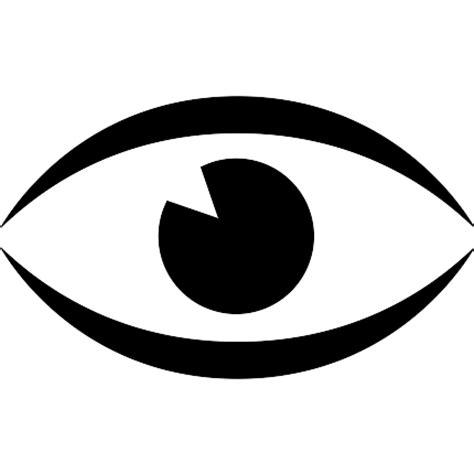 imagenes de ojos tristes animados ojos tristes de dibujos animados iconos gratis de gestos
