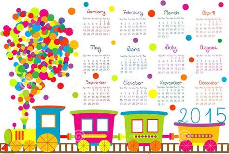 imagenes para octubre 2015 calendario 2015 para imprimir