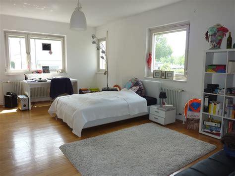 wohnideen zimmer beautiful wohnideen wg zimmer photos house design ideas