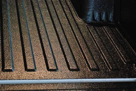 rustoleum bed liner colors rhino lining whole truck 2 weeks best product diesel