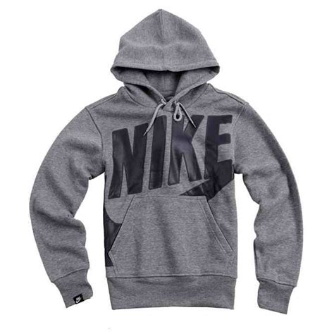 Set Sweater Nike Hoodie 24 best images about hoodies jackets on plaid