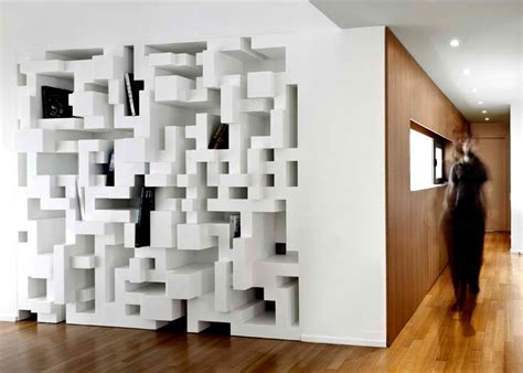 tetris bookshelf designed by eleftherios ambatzis decoholic