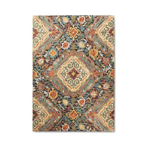 room rugs target 25 best rugs at target ideas on