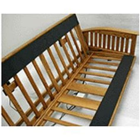 Futon Planet About Futon Gripper Strips