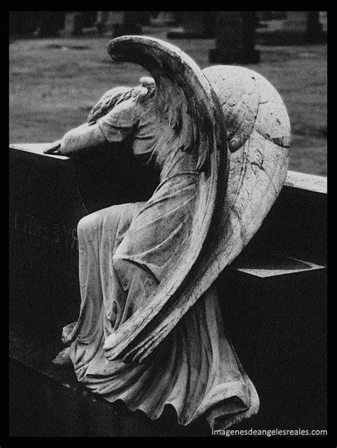 imagenes de dios llorando imagenes angeles llorando junio 2018