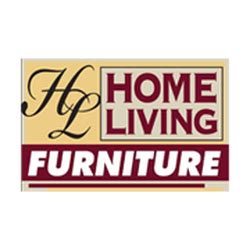 home living furniture negozi d arredamento 4461 rte 9
