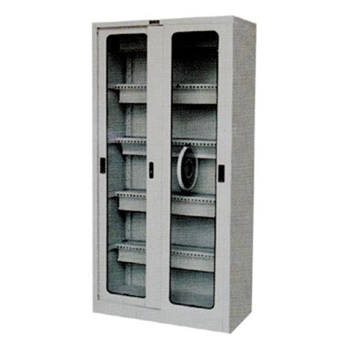 Lemari Arsip Sliding Kaca jual lemari arsip pintu sliding kaca type sdg 206 3d