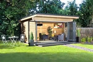 Log Cabin Great Rooms - norwegian log buildings exhibit at grand designs live london 2015 pro landscaper the
