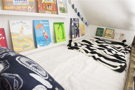 limited space bedroom ideas smart and cozy kids bedroom design with limited space