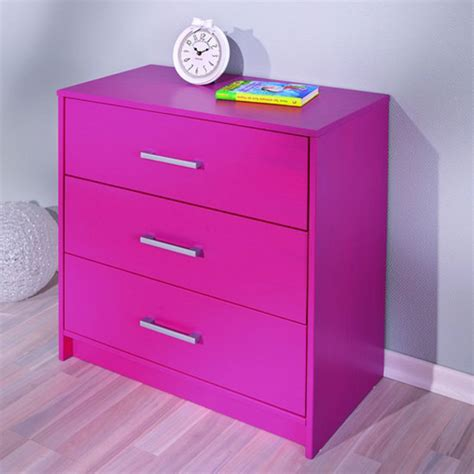 Cheap Pink Chest Of Drawers buy cheap pink chest of drawers compare products prices