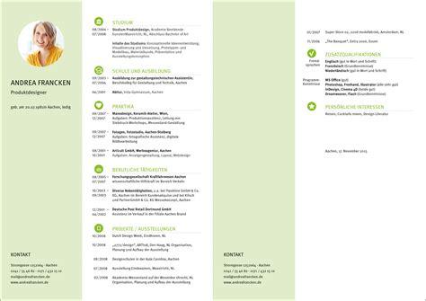 Praktikum Lebenslauf Vorlage 2015 Lebenslauf Praktikum Mit Beispielen Karriereletter