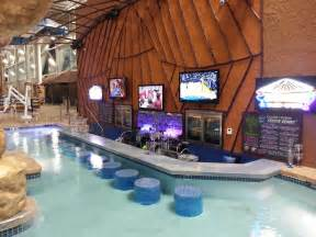 indoor park in poconos indoor wiring diagram and circuit