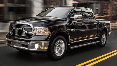 ram a car the dodge ram is coming to australia car news carsguide