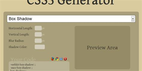 html layout generator free 12 free css layout generators webmaster software tools