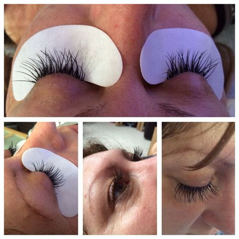 Co Curl Bulu Mata Sambung Premium Eyelash Extension Mink Lash Korea 23 best images about eyelash extensions on longer lashes mink and lashes