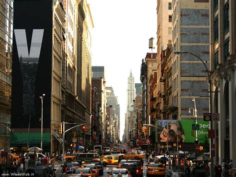 new york foto new york usa sfondi desktop