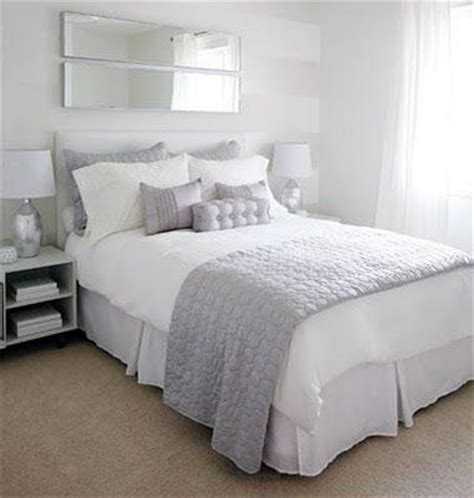 light grey comforter white light grey bedding peaceful bedroom ideas