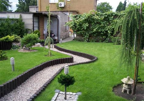 simple gardens simple garden ideas on a budget download page just