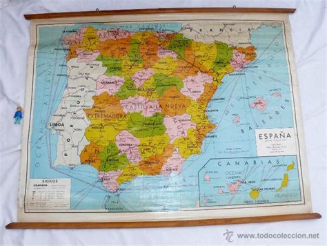 layout online español decoracion espaa iglesia del sagrado corazn decorada para