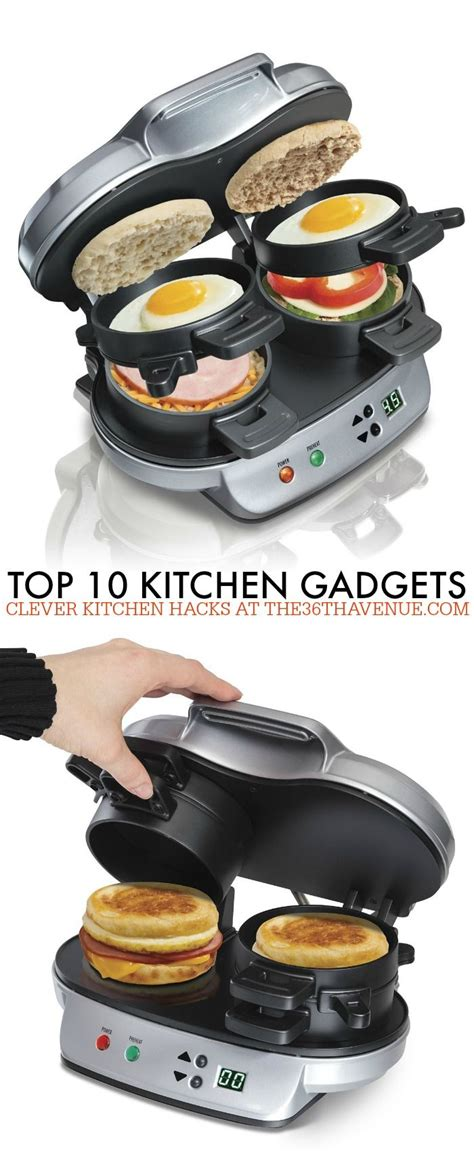clever gadgets 25 best cool kitchen gadgets images on pinterest cooking