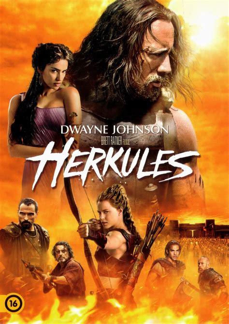 film online hercule h 233 rcules 2014 peliculas film cine com