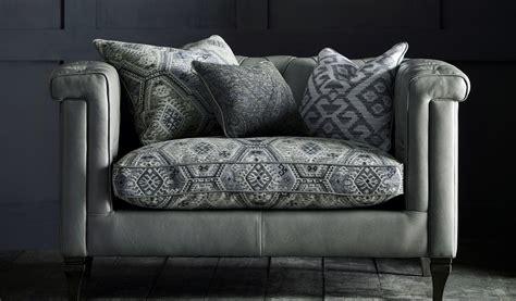 warwick upholstery warwick fabrics