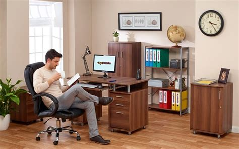 25 unique home office furniture deals yvotube